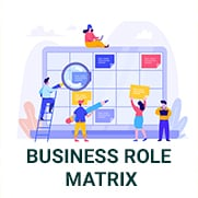 business_role_matrix
