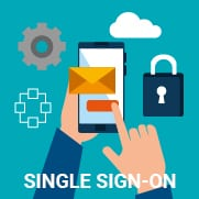 sap_security_single_sign_on