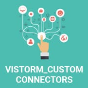 vistorm_custom_connectors
